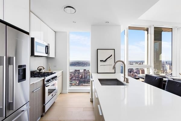 2 Bedrooms, Theater District Rental in NYC for $4,371 - Photo 1