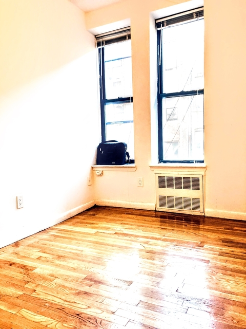 1 Bedroom, Yorkville Rental in NYC for $1,750 - Photo 1