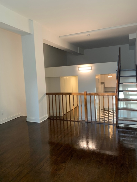 Studio, Rose Hill Rental in NYC for $1,829 - Photo 1