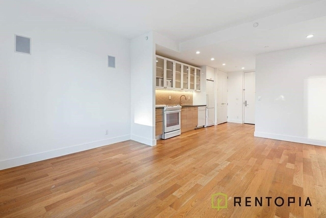 2 Bedrooms, Williamsburg Rental in NYC for $3,150 - Photo 1