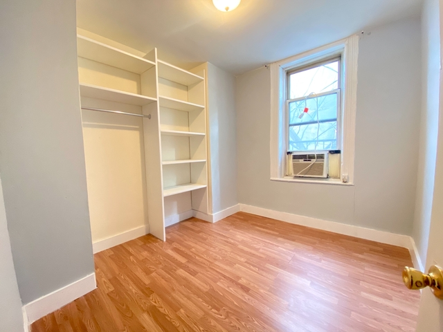 1 Bedroom, Central Slope Rental in NYC for $1,875 - Photo 1