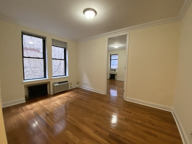 2 Bedrooms, Sutton Place Rental in NYC for $2,250 - Photo 1