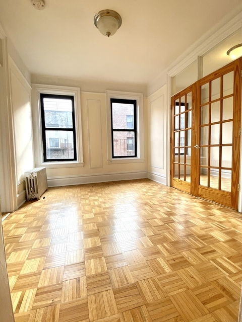 2 Bedrooms, Upper East Side Rental in NYC for $2,246 - Photo 1