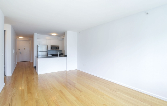 1 Bedroom, Hunters Point Rental in NYC for $2,771 - Photo 1
