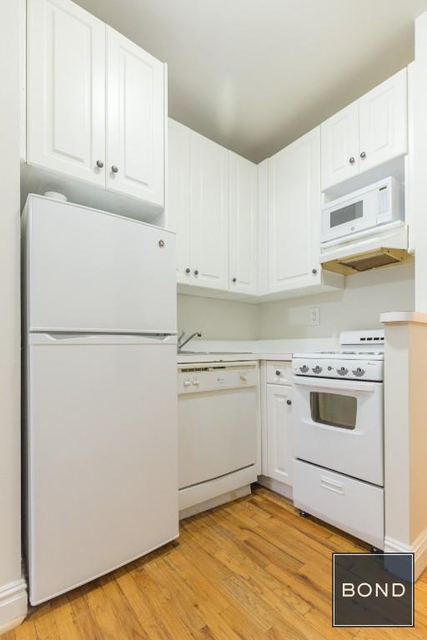 1 Bedroom, Yorkville Rental in NYC for $1,850 - Photo 1