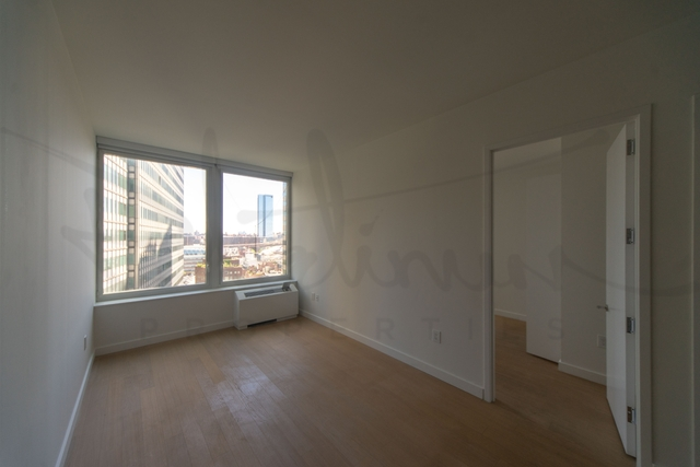 1 Bedroom, Financial District Rental in NYC for $2,755 - Photo 1