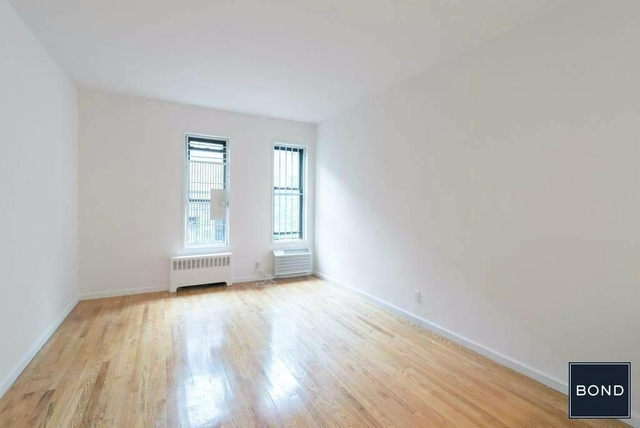 Studio, Yorkville Rental in NYC for $1,695 - Photo 1
