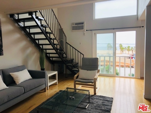 2 Bedrooms, Venice Beach Rental in Los Angeles, CA for $3,995 - Photo 1