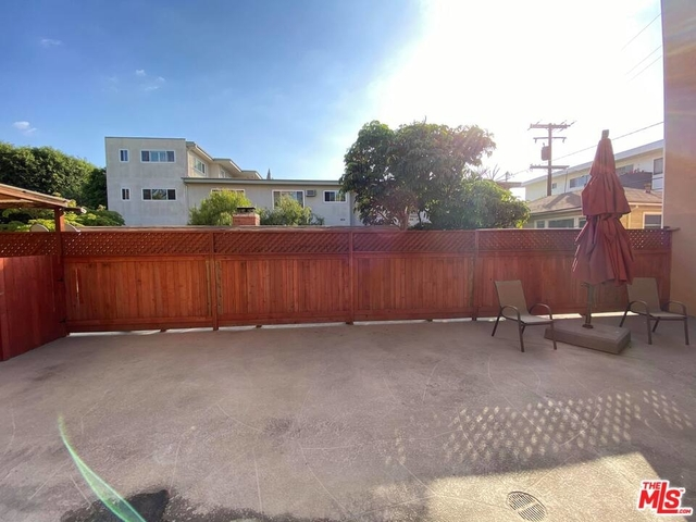 3 Bedrooms, West Hollywood Rental in Los Angeles, CA for $3,595 - Photo 1