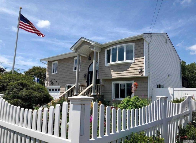 2 Bedrooms, Brentwood Rental in Long Island, NY for $2,200 - Photo 1
