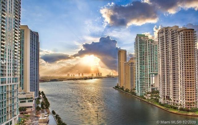 1 Bedroom, Downtown Miami Rental in Miami, FL for $3,700 - Photo 1