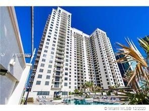 2 Bedrooms, Mary Brickell Village Rental in Miami, FL for $2,800 - Photo 1