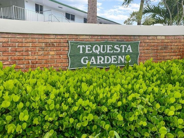 2 Bedrooms, Tequesta Garden Condominiums Rental in Miami, FL for $2,200 - Photo 1
