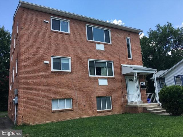2 Bedrooms, Aurora Highlands Rental in Washington, DC for $2,100 - Photo 1