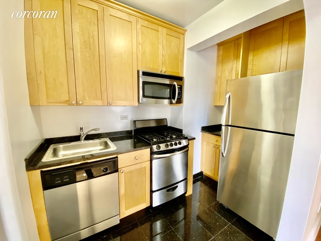 1 Bedroom, West Village Rental in NYC for $4,063 - Photo 1