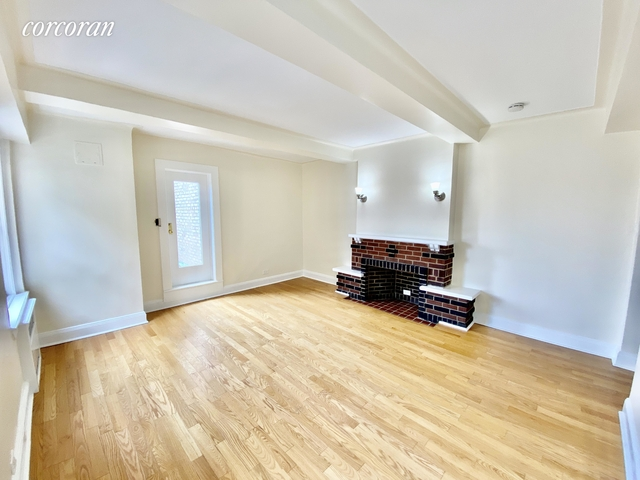 Studio, West Village Rental in NYC for $2,334 - Photo 1