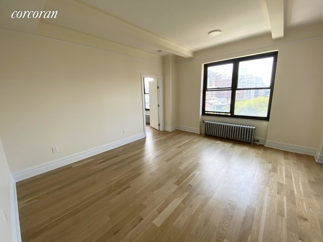 1 Bedroom, East Village Rental in NYC for $3,333 - Photo 1