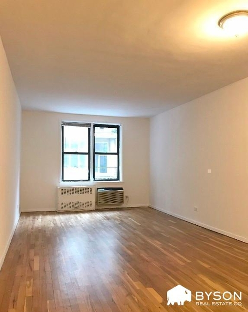 Studio, Gramercy Park Rental in NYC for $1,356 - Photo 1