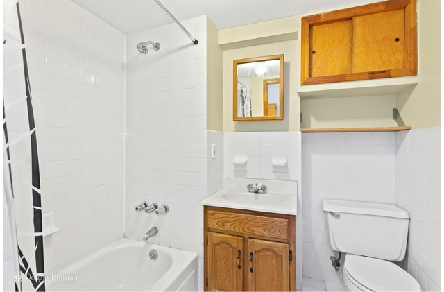 1 Bedroom, Cobble Hill Rental in NYC for $2,100 - Photo 1