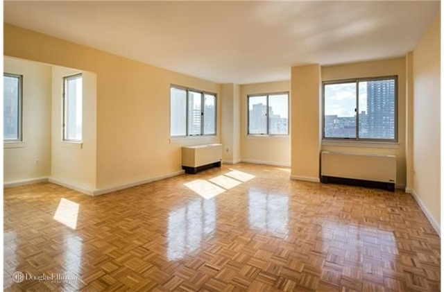 2 Bedrooms, Murray Hill Rental in NYC for $5,040 - Photo 1