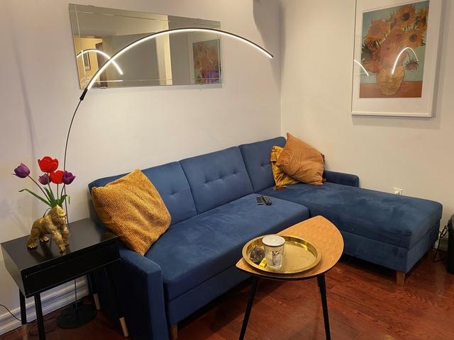 2 Bedrooms, NoLita Rental in NYC for $2,600 - Photo 1