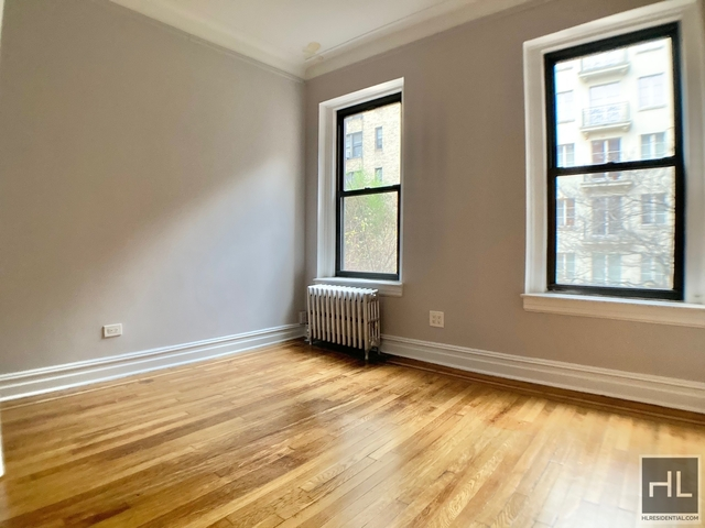 1 Bedroom, Sutton Place Rental in NYC for $2,100 - Photo 1