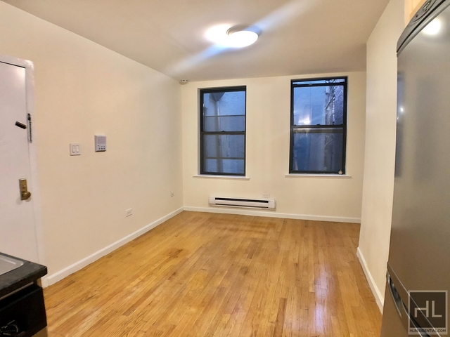 1 Bedroom, NoLita Rental in NYC for $2,931 - Photo 1