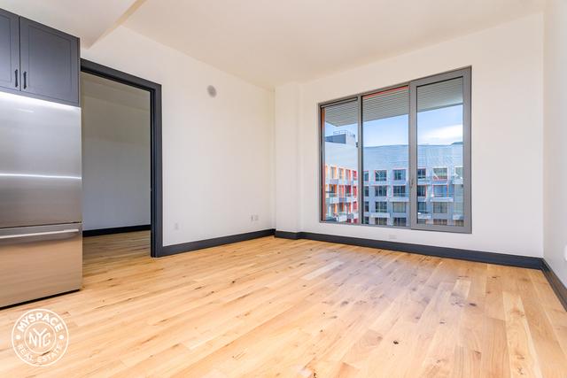 2 Bedrooms, Bushwick Rental in NYC for $3,188 - Photo 1