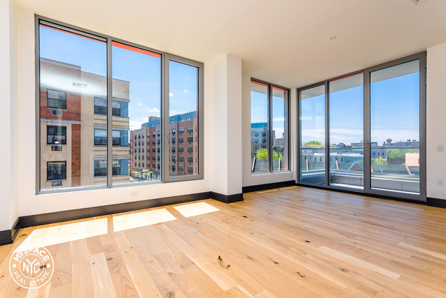 2 Bedrooms, Bushwick Rental in NYC for $3,207 - Photo 1