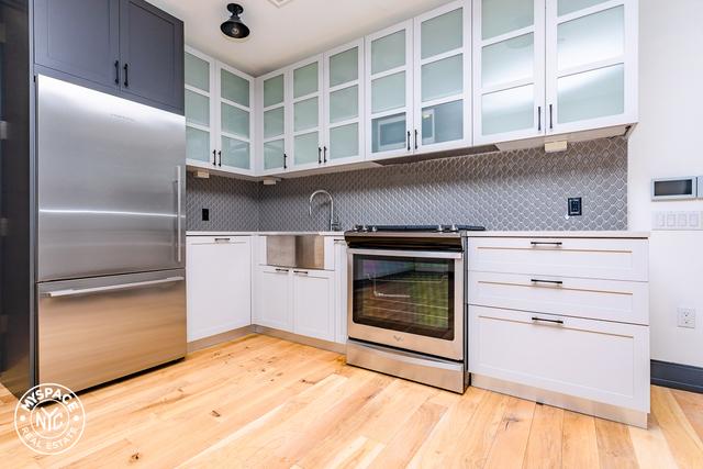 2 Bedrooms, Bushwick Rental in NYC for $4,800 - Photo 1