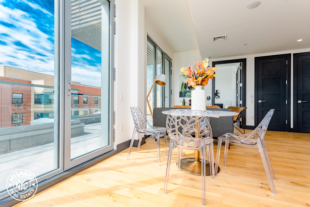 2 Bedrooms, Bushwick Rental in NYC for $3,188 - Photo 1