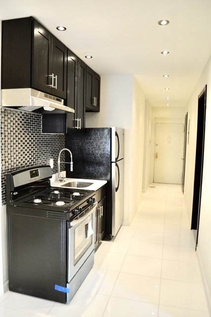 4 Bedrooms, Manhattan Valley Rental in NYC for $2,750 - Photo 1
