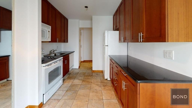 2 Bedrooms, Chelsea Rental in NYC for $2,383 - Photo 1
