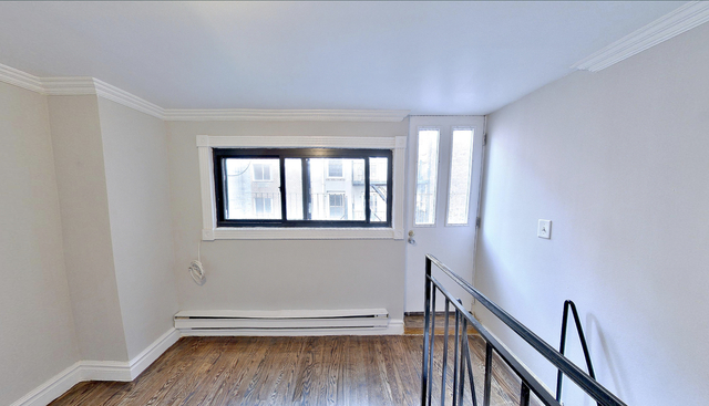2 Bedrooms, Rose Hill Rental in NYC for $2,663 - Photo 1