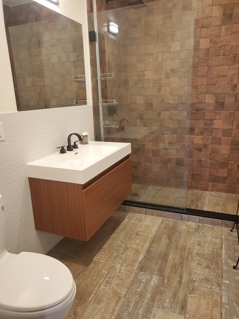 3 Bedrooms, Long Island City Rental in NYC for $4,500 - Photo 1