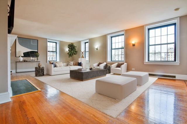 5 Bedrooms, Lenox Hill Rental in NYC for $12,293 - Photo 1