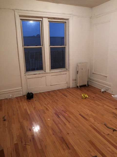 3 Bedrooms, Hamilton Heights Rental in NYC for $2,675 - Photo 1