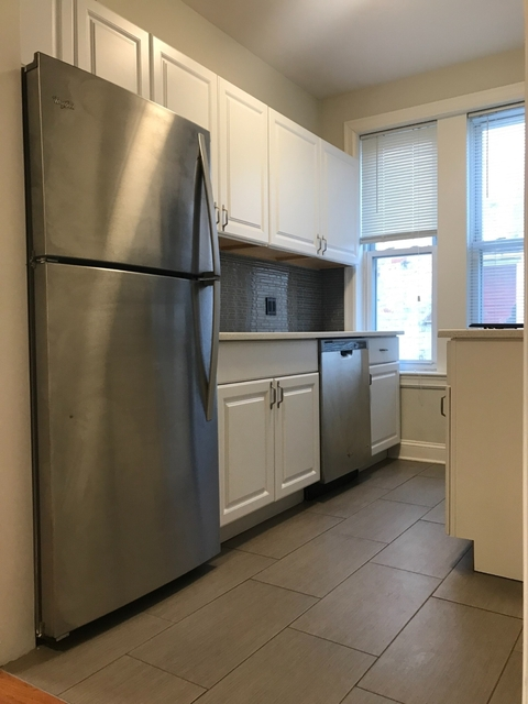 2 Bedrooms, Jackson Heights Rental in NYC for $1,800 - Photo 1