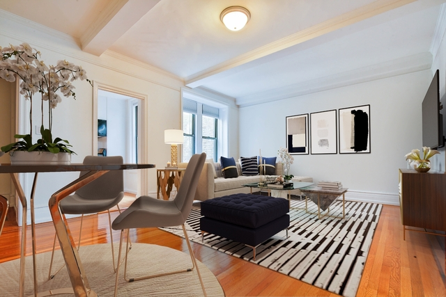 1 Bedroom, Lenox Hill Rental in NYC for $3,387 - Photo 1