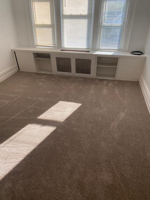 1 Bedroom, Homecrest Rental in NYC for $1,500 - Photo 1