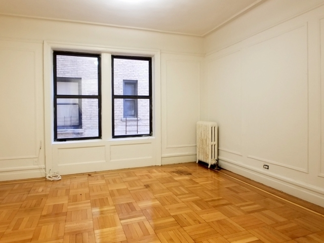 2 Bedrooms, Washington Heights Rental in NYC for $2,500 - Photo 1