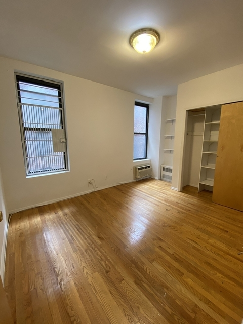 2 Bedrooms, Yorkville Rental in NYC for $2,150 - Photo 1