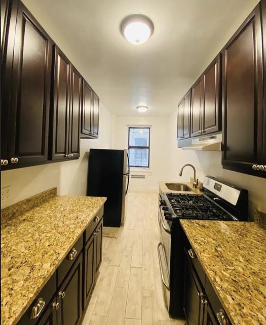 Studio, Flatbush Rental in NYC for $1,475 - Photo 1