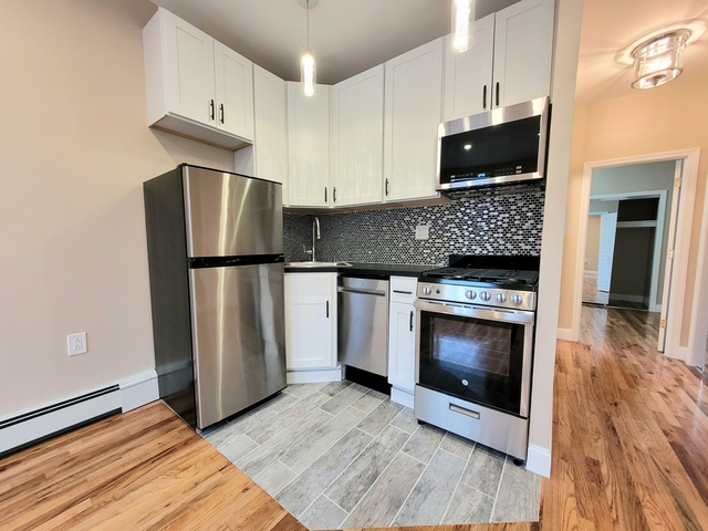 2 Bedrooms, Central Harlem Rental in NYC for $2,406 - Photo 1