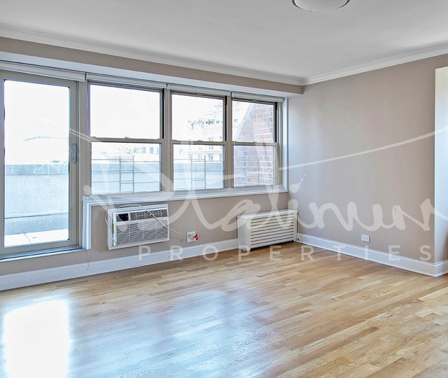 3 Bedrooms, Tribeca Rental in NYC for $4,271 - Photo 1