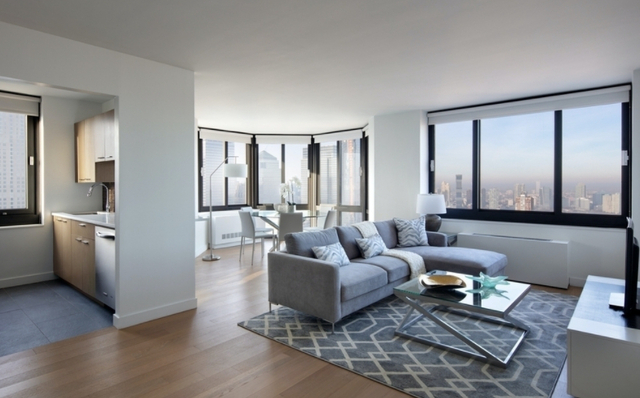 2 Bedrooms, Tribeca Rental in NYC for $5,760 - Photo 1