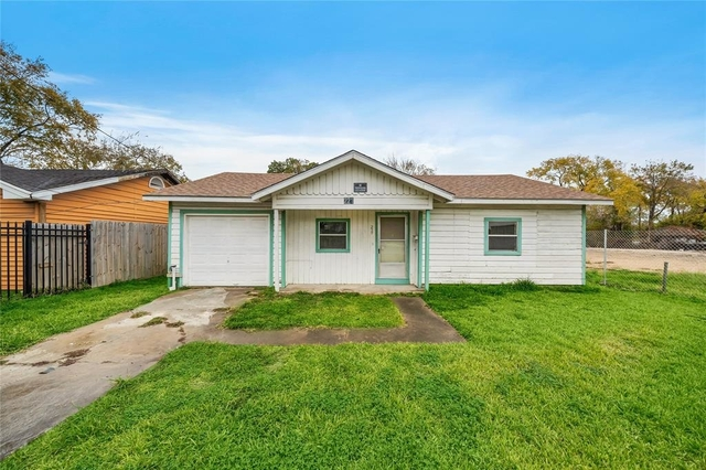 2 Bedrooms, Independence Heights Rental in Houston for $1,300 - Photo 1