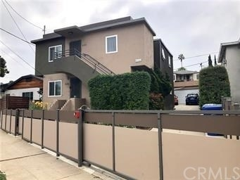 2 Bedrooms, Silver Lake Rental in Los Angeles, CA for $2,980 - Photo 1