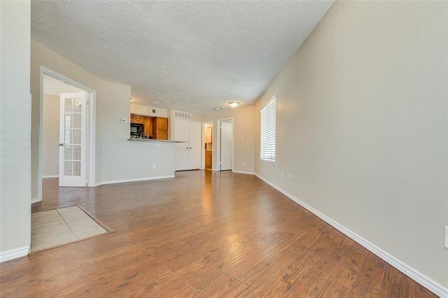 1 Bedroom, Arlington Oaks Rental in Dallas for $1,175 - Photo 1