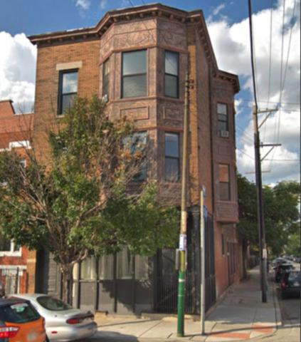 1 Bedroom, East Pilsen Rental in Chicago, IL for $1,225 - Photo 1